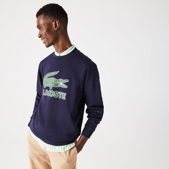 Lacoste Devanlay Sweatshirts