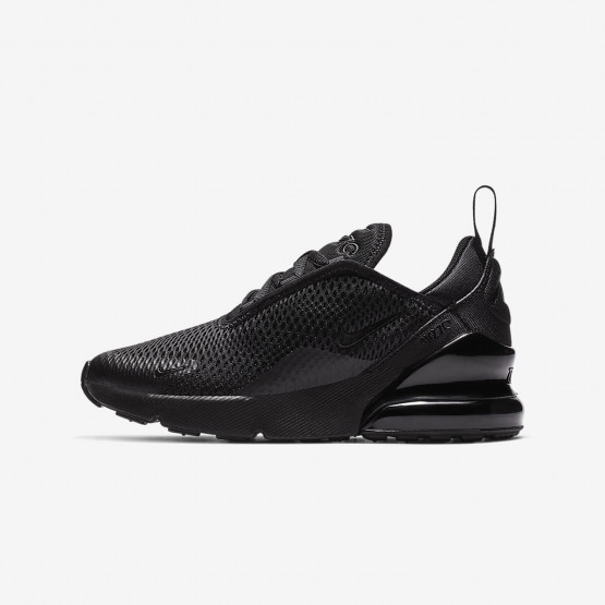Nike Air Max 270 Kids' Shoes
