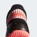 adidas Performance D.O.N. Issue 2 Venom Men's Basketball Shoes