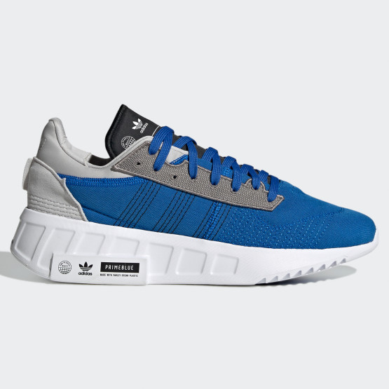 adidas Originals Earth Runner Primeblue Ανδρικά Παπούτσια