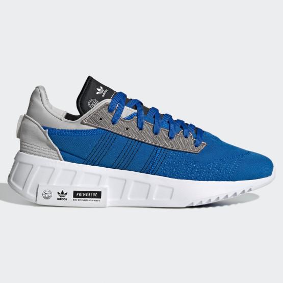 adidas Originals Earth Runner Primeblue Men's Shoes