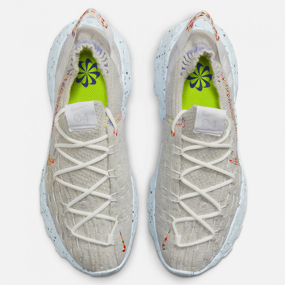 Nike Space Hippie 04 Womens Shoes