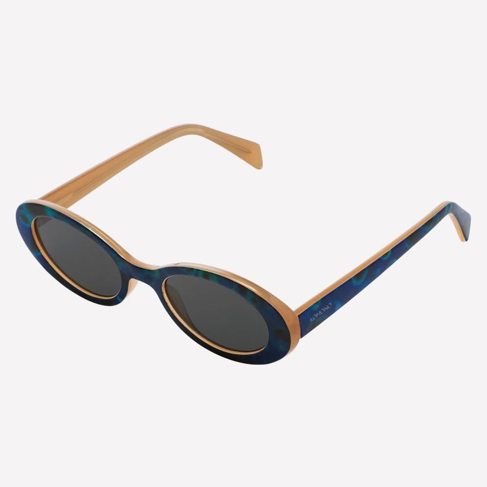 Komono Ana Sunglasses