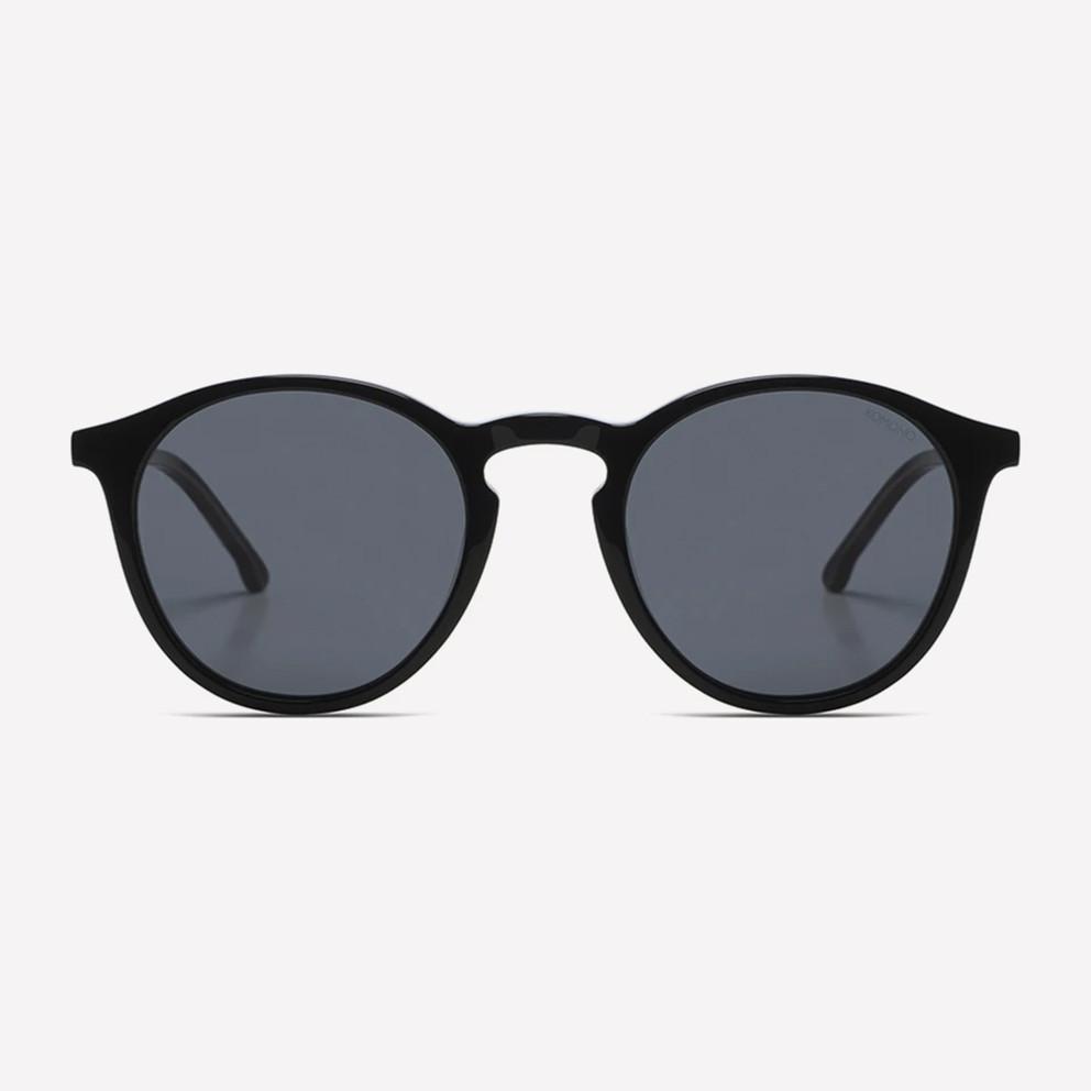 Komono Aston Grand Sunglasses