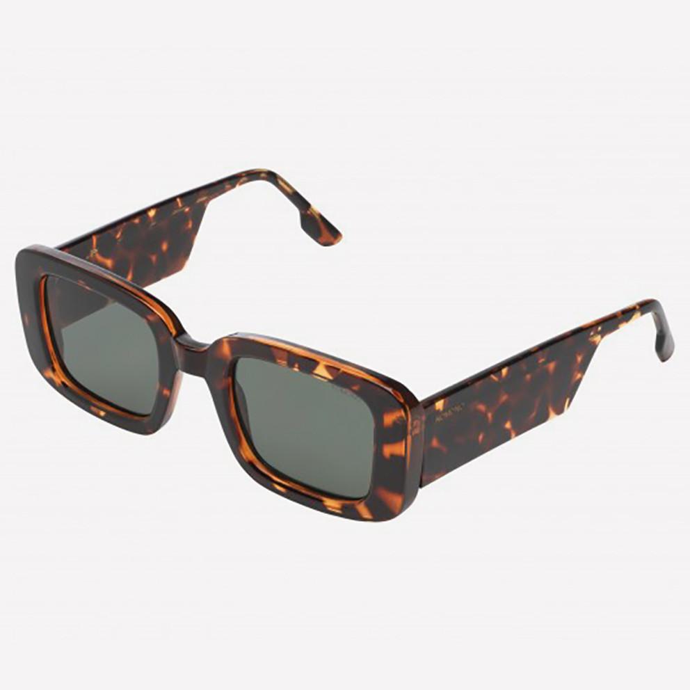 Komono Avery Sunglasses