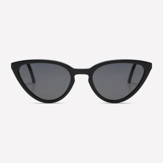 Komono Betty Sunglasses