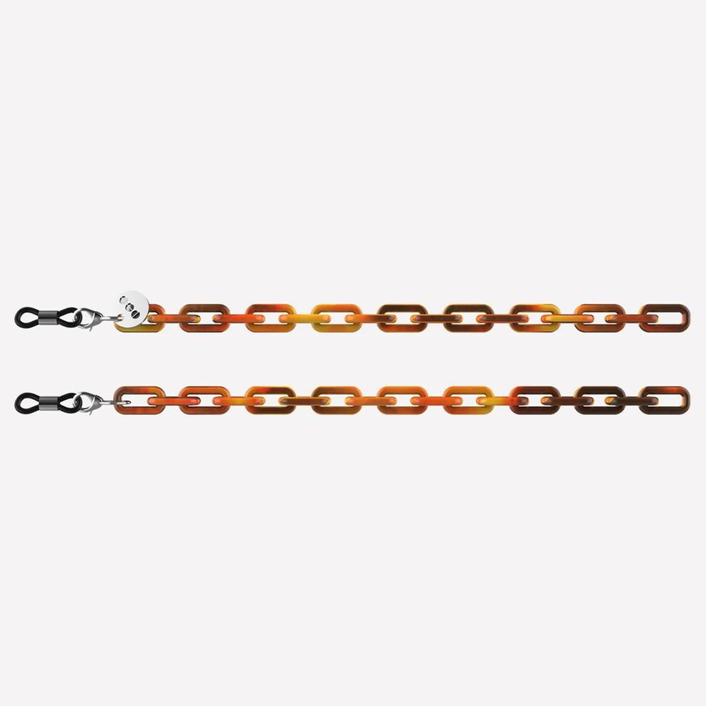 Komono Blake Sunglasses Chain