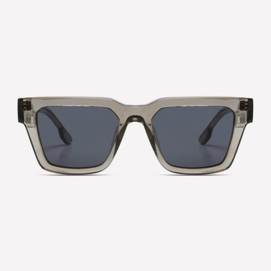 Komono Bob Sunglasses