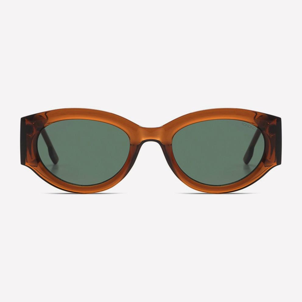 Komono Dax Sunglasses