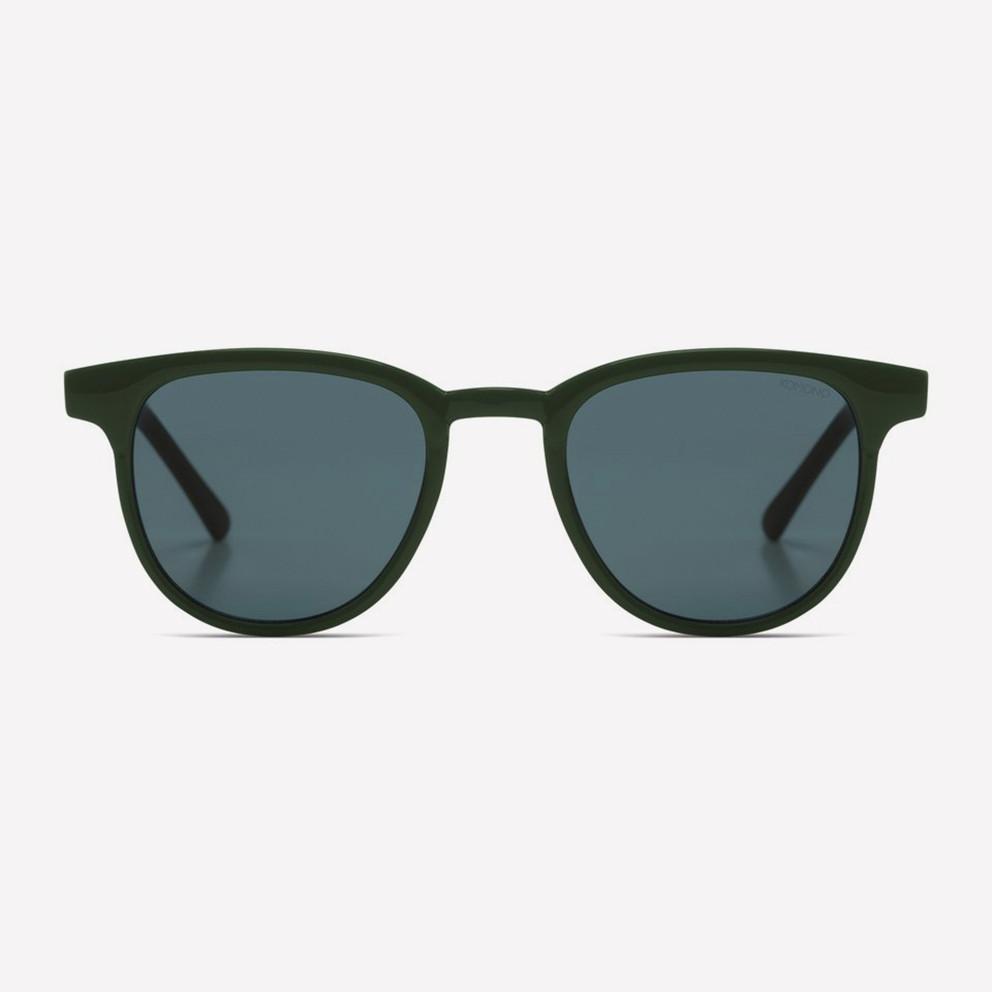 Komono Francis Sunglasses