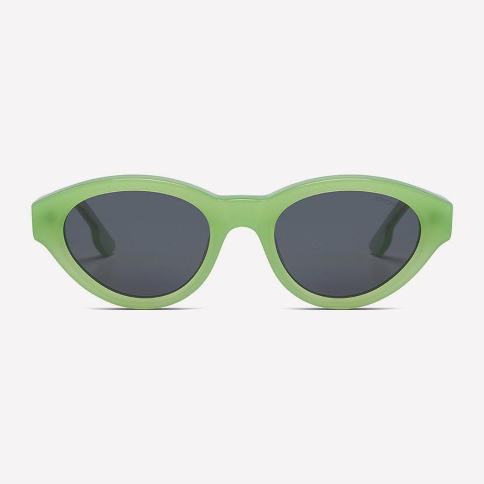 Komono Kiki Sunglasses