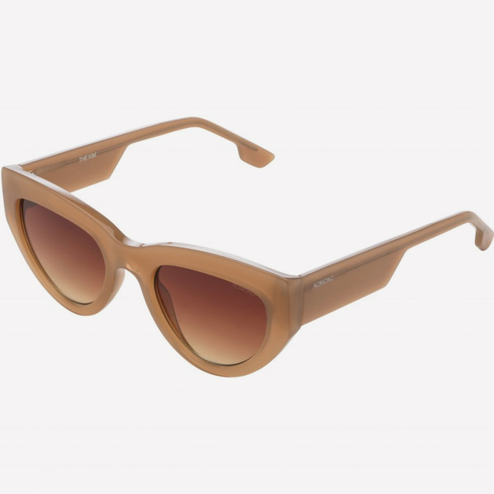 Komono Kim Sunglasses
