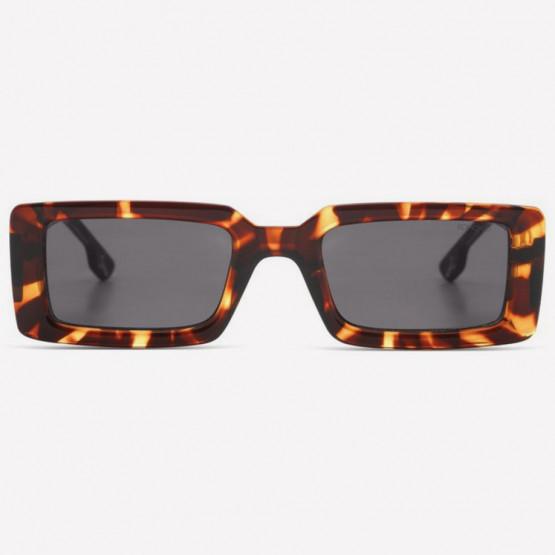 Komono Malick Sunglasses