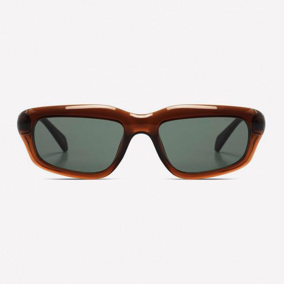 Komono Matt Γυαλιά Ηλίου