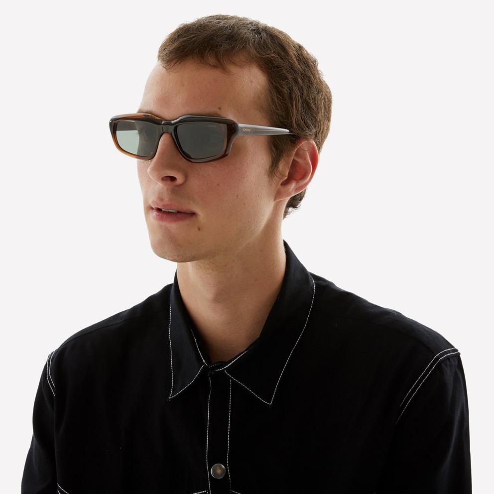 Komono Matt Sunglasses