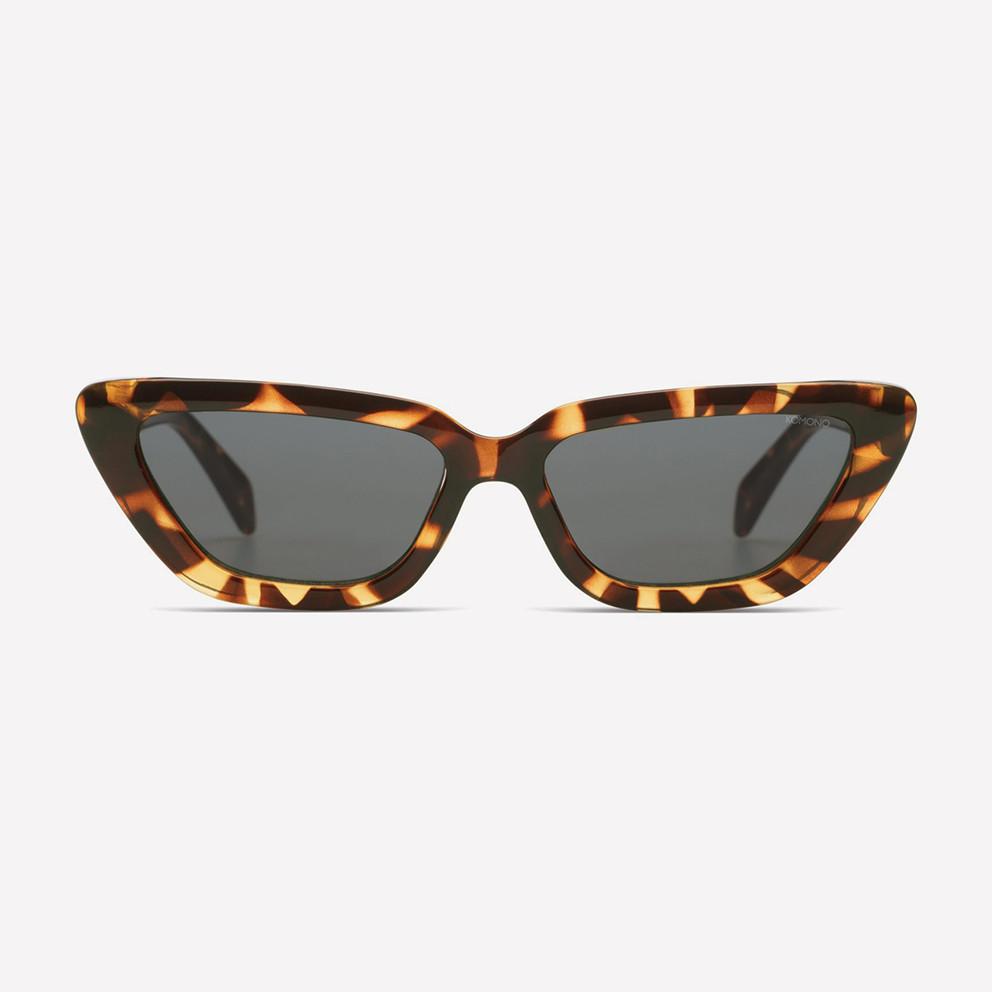 Komono Tony Sunglasses