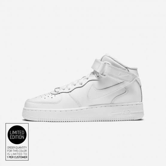 Nike Air Force 1 Mid LE