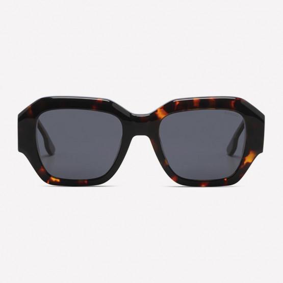 Komono Lee Sunglasses