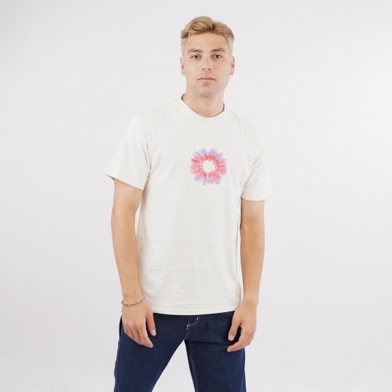 HUF x The Smashing Pumpkins Window Paine Ανδρικό T-Shirt
