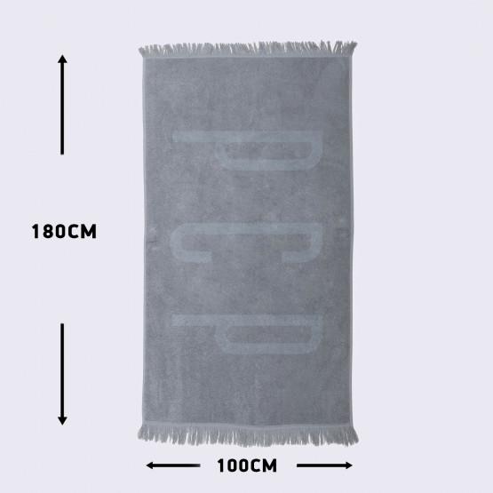 PCP Πετσέτα Θαλάσσης