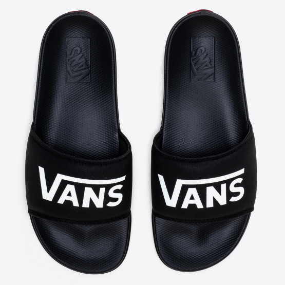 Vans Mn La Costa Slide-On (Vans) Black