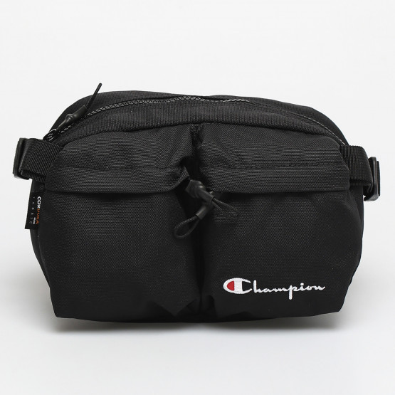 Champion Reverse Weave Belt Bag Unisex Τσάντα Μέσης