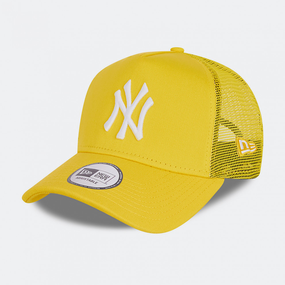 New Era Tonal Mesh Unisex Παιδικό Καπέλο