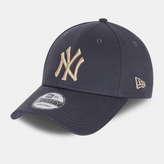 NEW ERA League Essential 9Forty Neyyan Men's Hat