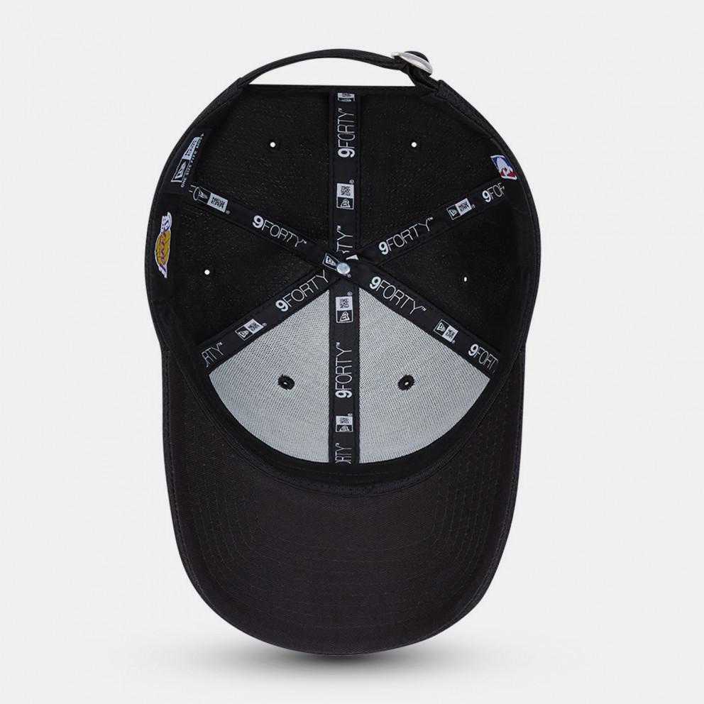 NEW ERA Diamond Era 9Forty Loslak Ανδρικό Καπέλο
