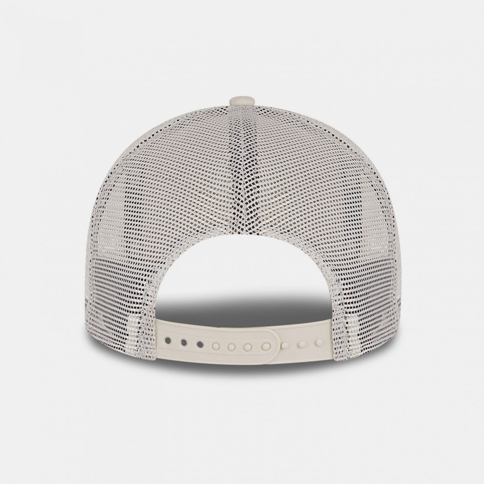 NEW ERA Camo Infill Trucker Neyyan Ανδρικό Καπέλο