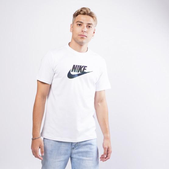 Nike Sportswear Festival Futura Men's T-shirt