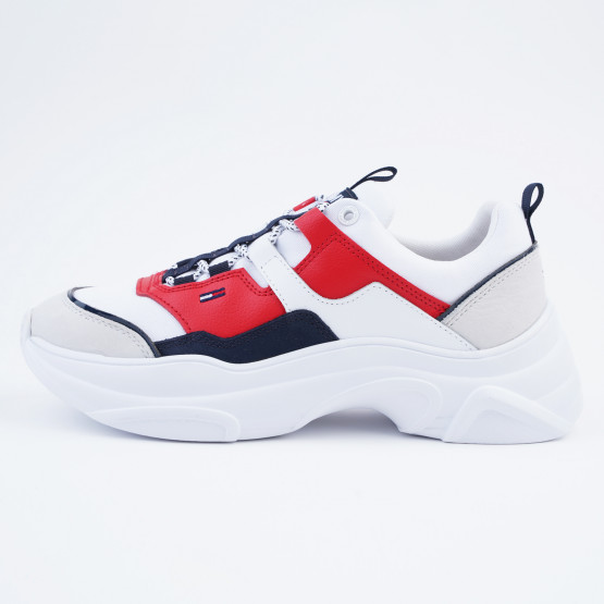 Tommy Jeans Women's Shoes