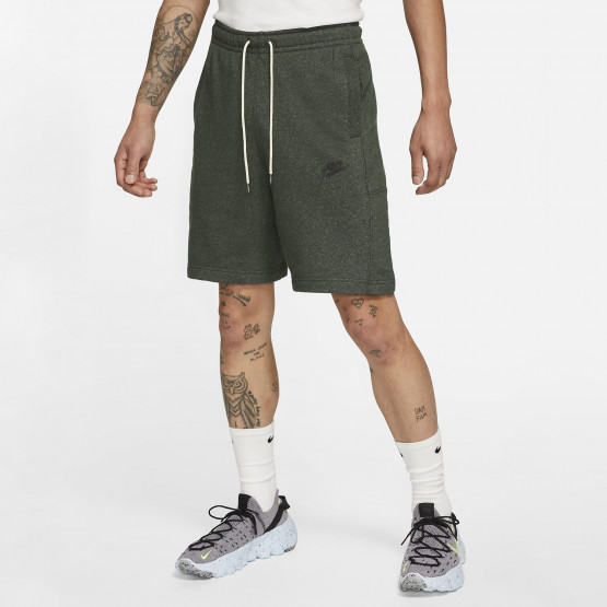 Nike Sportswear Revival Ανδρικό Σορτς