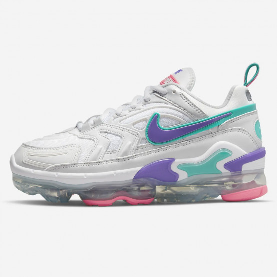 Nike Air Vapormax Evo Γυναικεία Παπούτσια