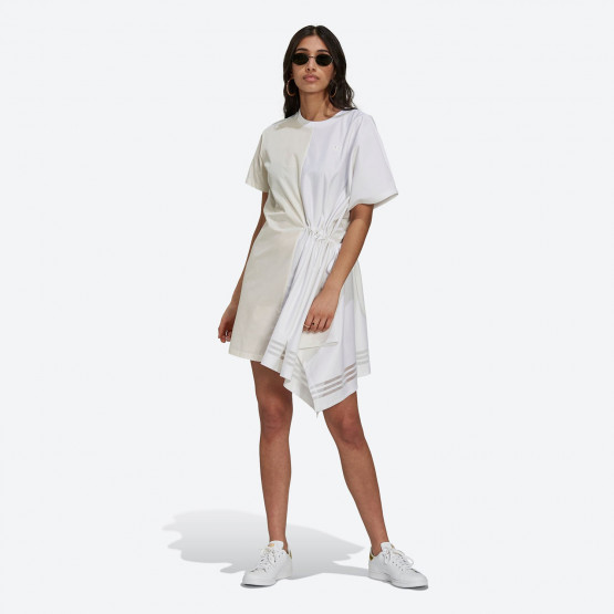 adidas Originals Γυναικείο Tee Φόρεμα