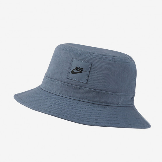 Nike Sportswear Bucket Καπέλο