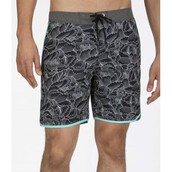 Hurley Phantom Botan 18' Men's Swim Shorts