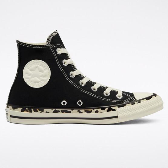 Converse Chuck Taylor All Star Edged Archive Γυναικεία Παπούτσια