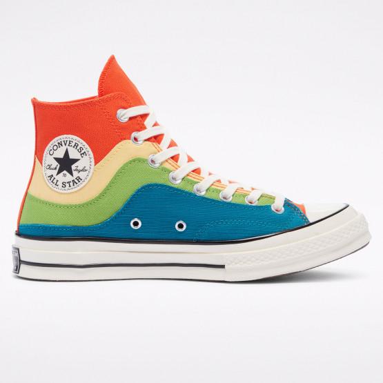 Converse Chuck 70 National Parks Unisex Παπούτσια