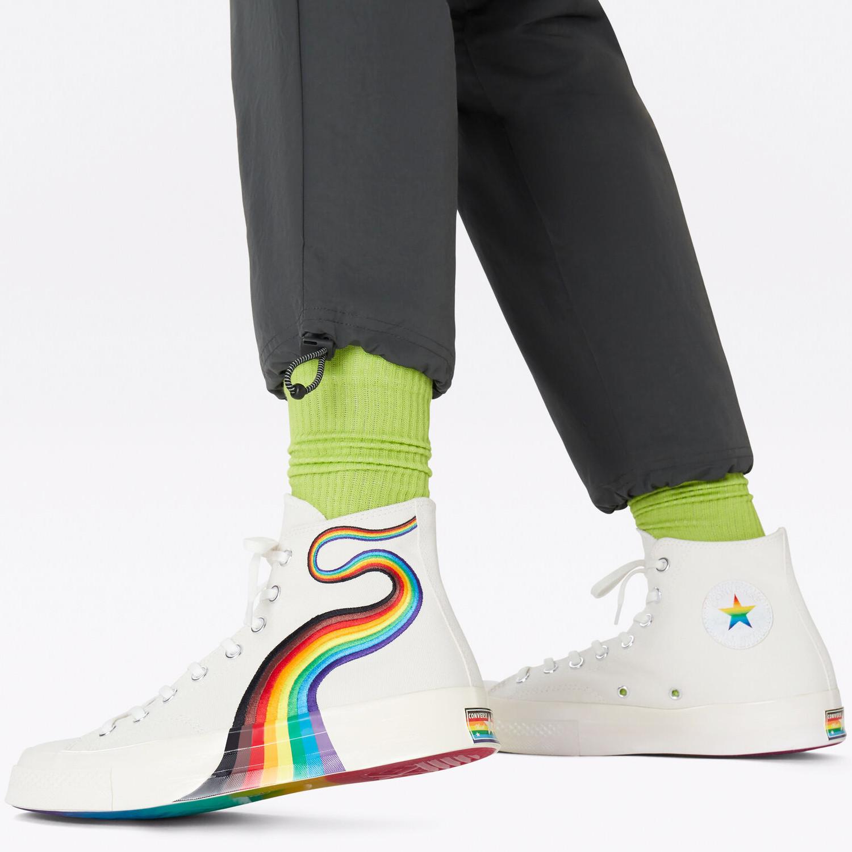 Converse Chuck 70 Pride Unisex Παπούτσια (9000071252_51035)