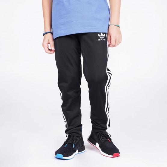 adidas Originals Παιδικό Παντελόνι Φόρμας