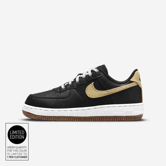 Nike Force 1 Lv8 (Ps) Kid's Shoes