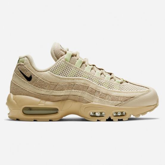 Nike Air Max 95 Premium Ανδρικά Παπούτσια