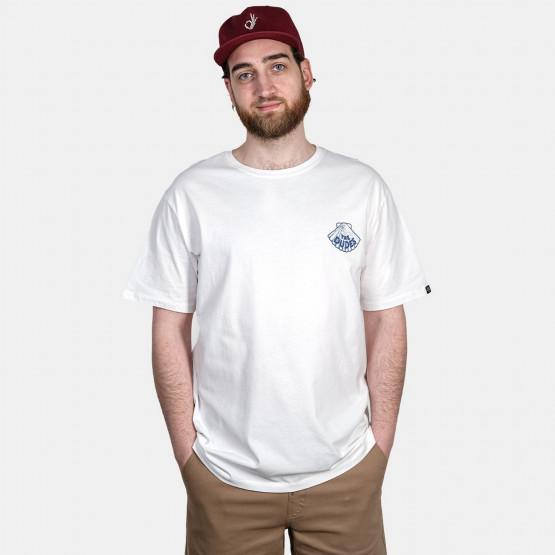 The Dudes Neptune Men's T-Shirt
