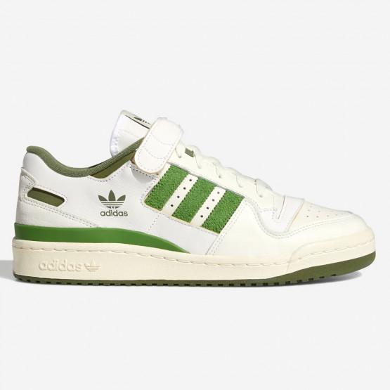 adidas Originals Forum 84 Low Men's Shoes
