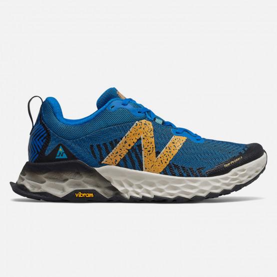 New Balance Fresh Foam Hierro V6 Ανδρικά Παπούτσια για Τρέξιμο
