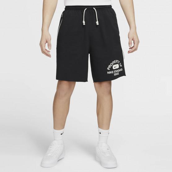 Nike Standard Issue Ανδρική Μπασκετική Βερμούδα