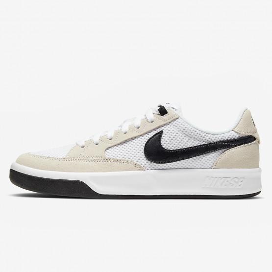 Nike SB Adversary Skate Ανδρικά Παπούτσια