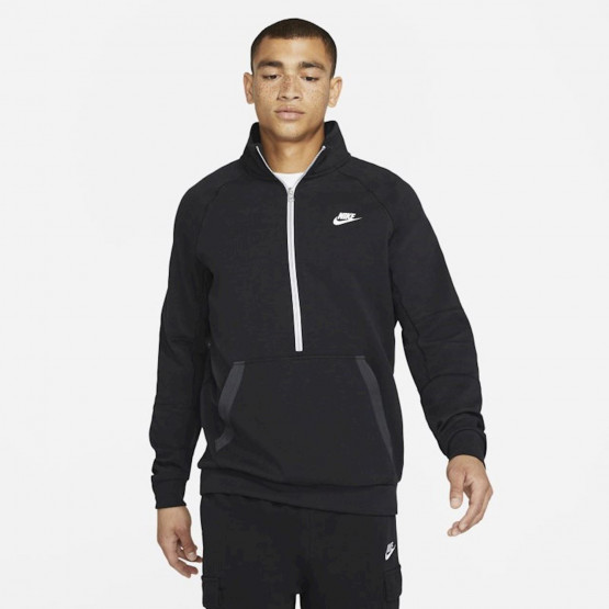 Nike Sportswear NSW Modern Men's Fleece Hoodie