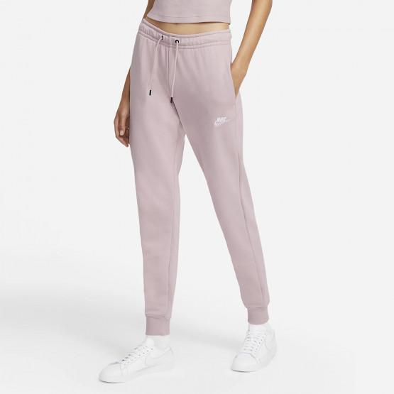 Nike Sportswear Essentials Γυναικεία Φόρμα